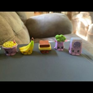 HELP Which Shopkins?